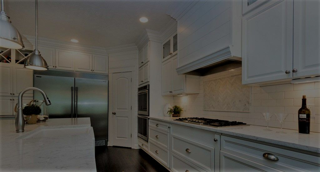 Grey House Interior.  Grey House Kitchens Interiors MainPage